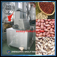 flaker machine/flaking mill for oat, bean, peanut, wheat, corn