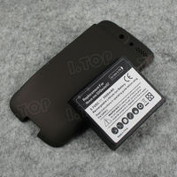 For HTC Nexus One G5 /Desire/G7 Extended Battery with door cover