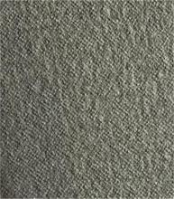 QY-502 100% wool felt fabric for boiled wool with high weight