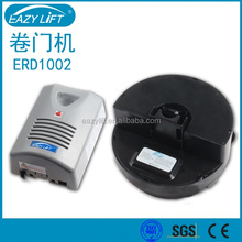 China Residential Roll up Door Openers/Operators