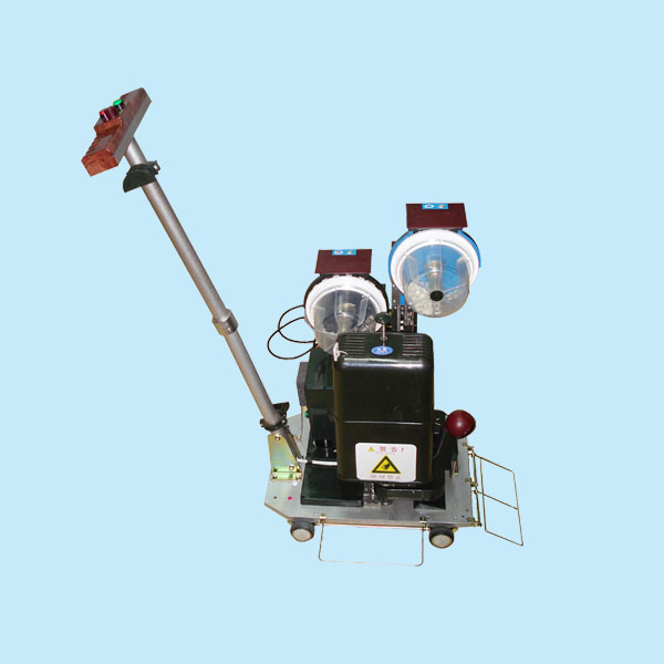 high quality automatic grommet machine