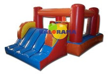 inflatable obstacle course, inflatable mini bouncer for sale, adult inflatable obstacle course