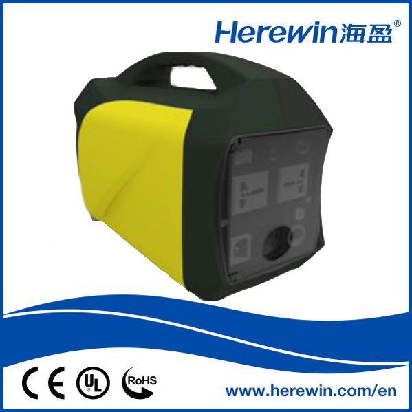 Chinese Portable 220V 110V 12V 18V 40Ah 60Ah 80Ah 0.5kwh 1kwh household lithium LiFePO4 UPS power supply