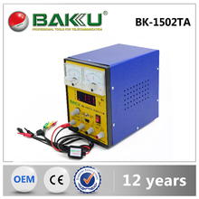 2016 BAKU Top10 Best Selling Multi High Quality uninterrupted switching led power supply 12v