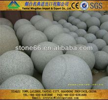 Technology natural stone large eagle statues