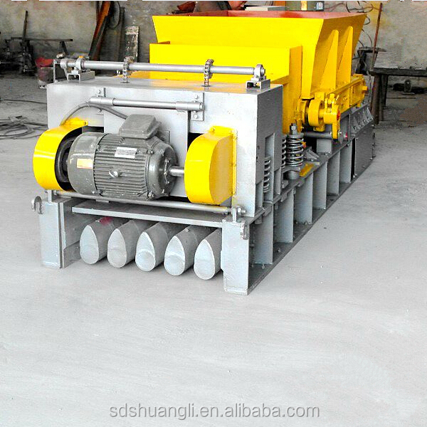 prefabricated high rise precast concrete building hollow core slab machine as floor slab
