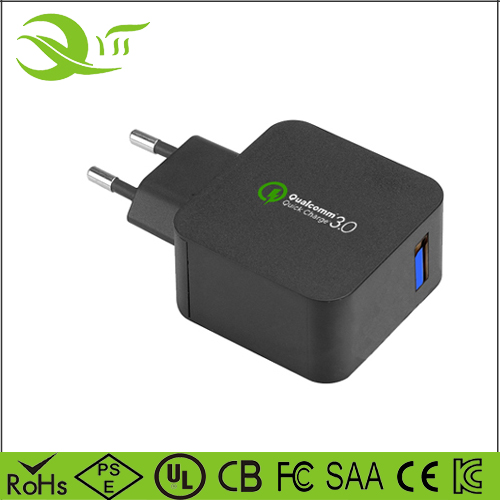 Shenzhen manufacturer portable charger for samsung galaxy s2 i9100