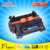 compatible toner cartridge for hp 81A CF281A 81X CF281X,you worth it!