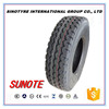 heavy-duty truck tire all steel radial tyre 10.00R20 good price and features,looking for agents
