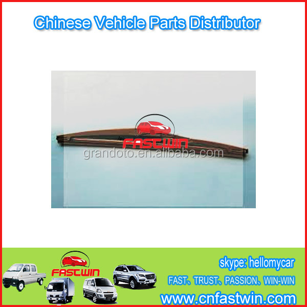Chery spare parts car T11-5611055RA Chery Tiggo Wiper Blade For chery