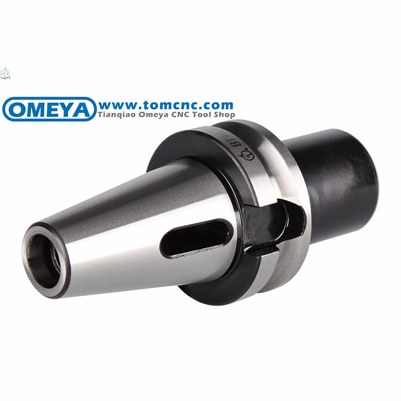 High Quality bt20 tool holder for milling drilling tool holder machine