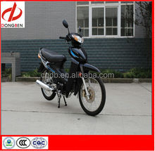 110cc Gas Cheap China Motorcycles