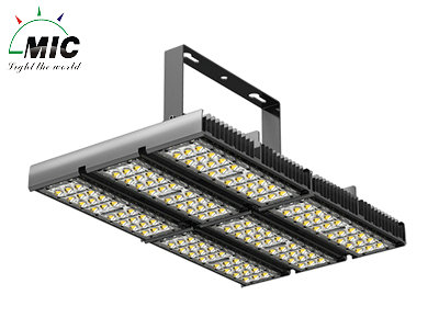 MIC newest safty high quality 150W ip66 led wall pack led tunnel light 4 years warranty