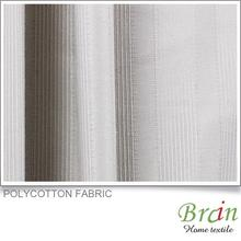 best-selling Polycotton fabric door panels curtains