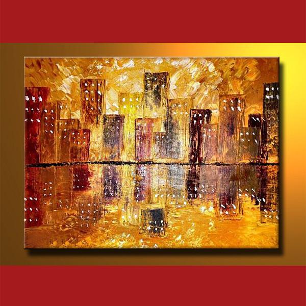Hot Living Room At Abstract Art Wall Decoration Pictures Buy Abstract Art Wall Decoration