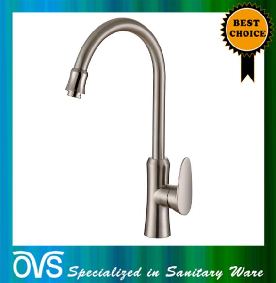 Venta al por mayor llaves de paso para agua compre online los mejores llaves de paso para agua - Precio grifo ...