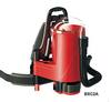 BCX2A 220V backpack home vacuum cleaner