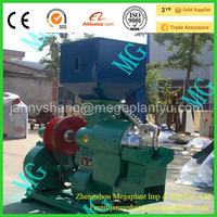 africa market rice mill machinery price