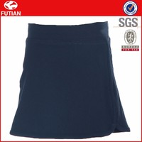Wholesale New Style Polyester Sexy Mini Skirt Women Beach Skirt Short Skirt #FT16S022