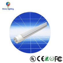 T8 Red Tube Tuv Tube Led Tube 8 Tube Animal 1200mm 18W With 3 Years Warranty(Ce,Rohs,Fcc)
