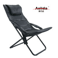 zero gravity outdoor recliner DLK-B012