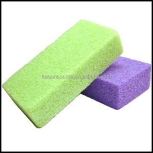 cleaning products pumice stone for foot cleaner supplier