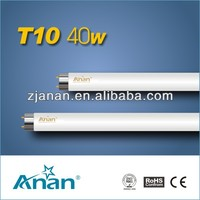 T10 40W Fluorescent Lamps Energy Saving