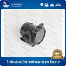 Replacement Parts For Santa Fe/Sonata after market Air Mass Sensor OE 28164-3C100/15900024/10340478