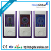 HOTTEST MP4 PLAYER 1.8 INCH TFT SCREEN SUPPORT 32GB CARD