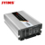 300w 500W 800w 1000w 1200w 1500w dc to ac off grid solar power inverter