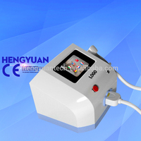 1-10Hz fast shooting 808 diode laser professional permanent hair removal