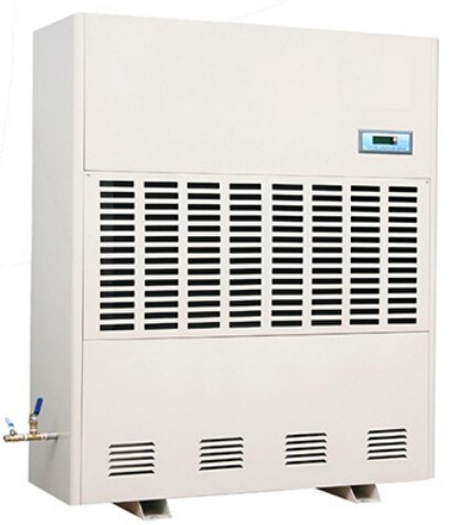 500L Atmospheric water generators, fresh water generator