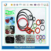 rubber seal strip gasket for windows/pvc pipe/dipipes