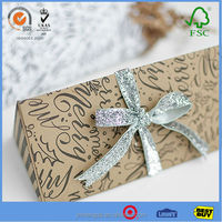 Wholesale Mini Gift Envelope For Gift Cards