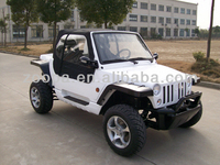road legal dune buggy 4X4 with eec epa certificate(ZP-800GK)