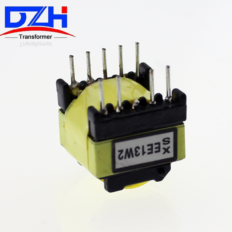 Promotional eer high frequency transformer with performance