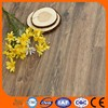 Valinge click 12mm wood Laminate Flooring water resistant wood flooring