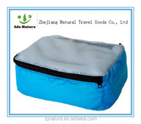 Popular waterproof fashion travel cosmetic bag