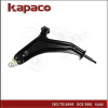 Kapaco Top Quality Car Lower Arm / Front Lower Arm Ball Joint for LAND ROVER OEM NO. RBJ500680
