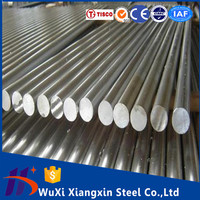 Wholesale China stainless steel bar 2520 solid round bar