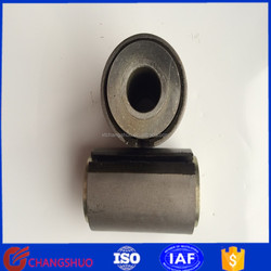 alibaba used japanese cars Customized high quality automotive rubber bushing