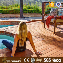 decking boards for sale