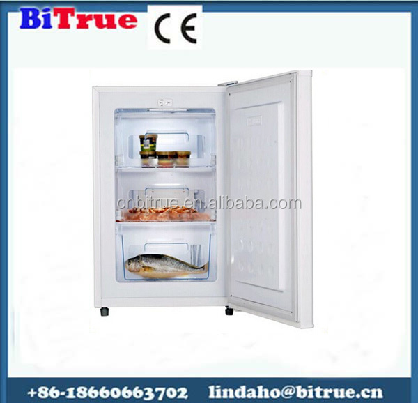 stand for compact refrigerator