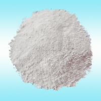 pigment white for leather industry