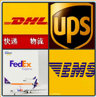UPS DHL FEDEX TNT EMS express shipping forwarder china to UAE/Bahrain/Qatar/Saudi Arabia