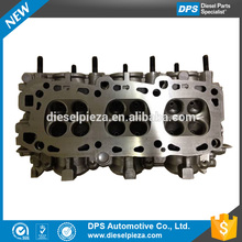 OEM Quality 6G74 Cylinder Head For Mitsubishi Engine,4D56 4G64 4M40T S6S