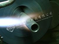 NiCrBSi Powder thermal spray spherical ceramic metal