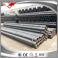 steel pipe weight per meter