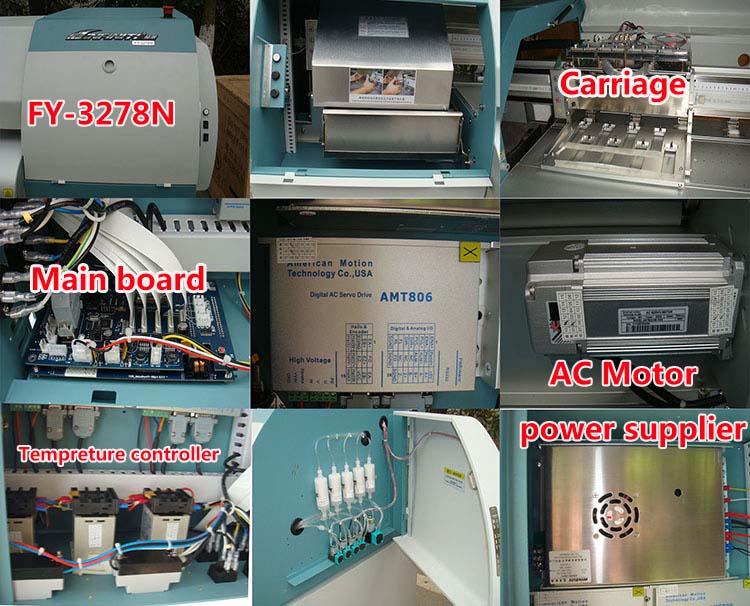 parts of 3278n01