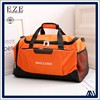 fashion sport gym equipment bag